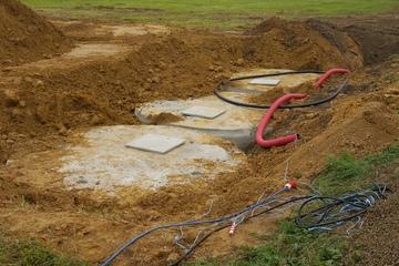 Voorfilters - Proper Afvalwater